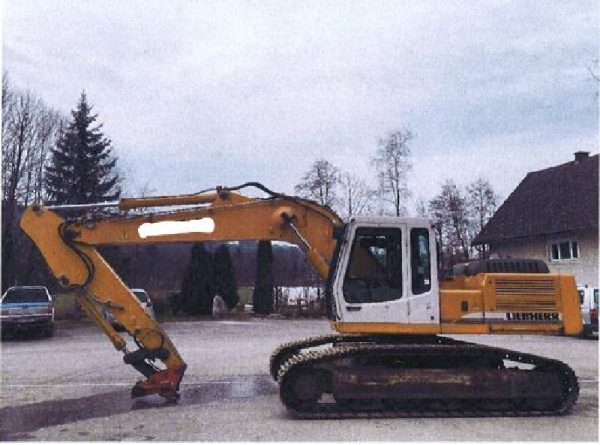LH914-2