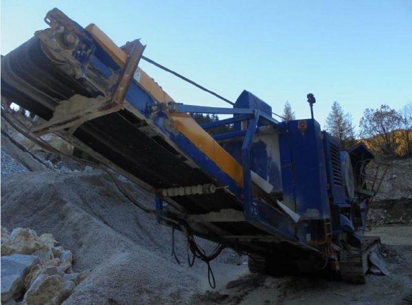 mobile-brecheranlage-fintec-1107-1