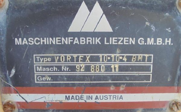 prallmühle-mfl-10-10-4-3