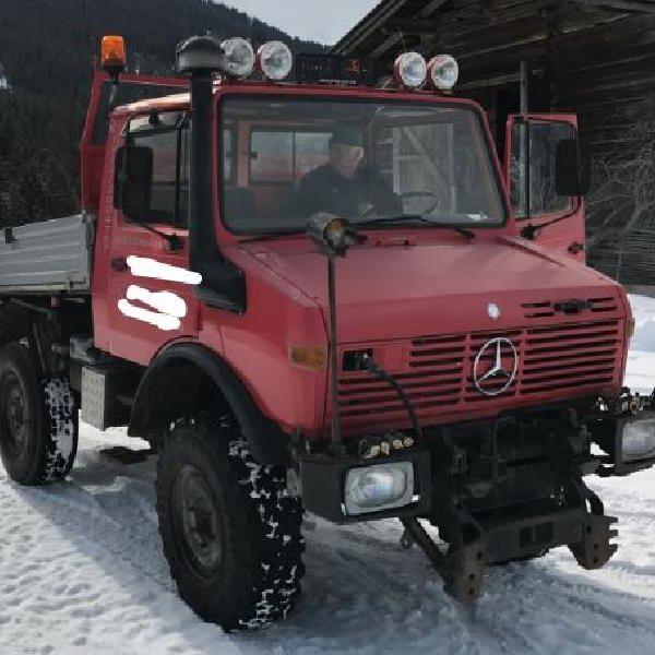 unimog1200