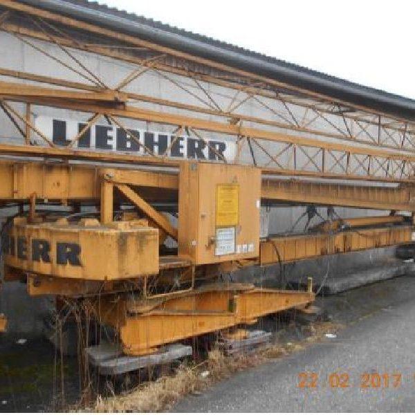 untendreher-liebherr-20se